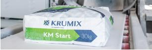 krumix